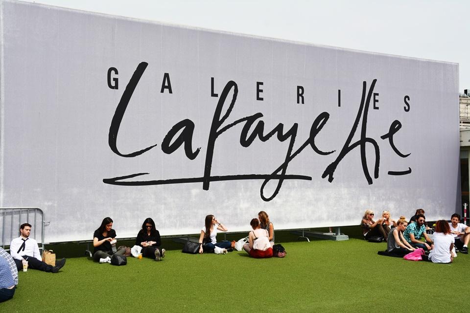 2015_05_Paris_Galaries_Lafayette_01