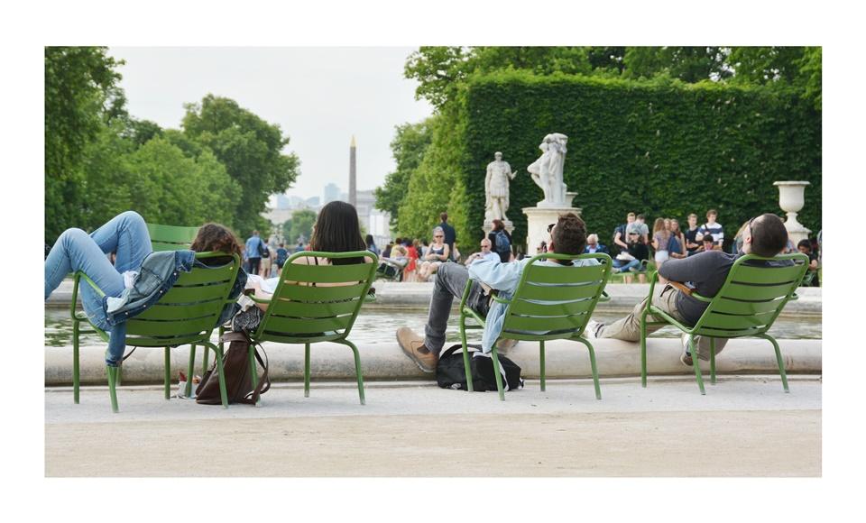 2015_05_Paris_Jardin