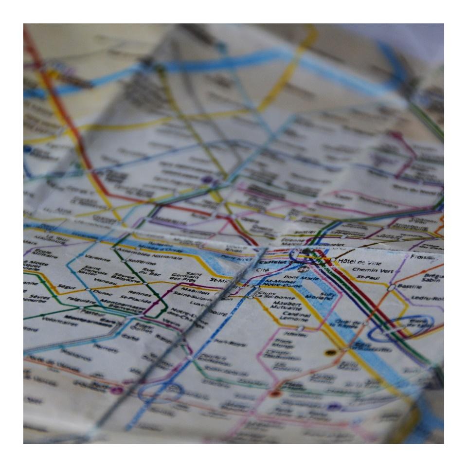 2015_05_Paris_Metro