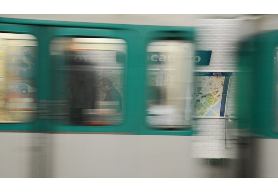 2015_05_Paris_Metro_Trocadero