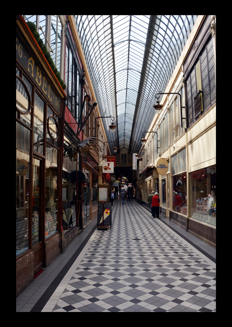2015_05_Paris_Passage_02