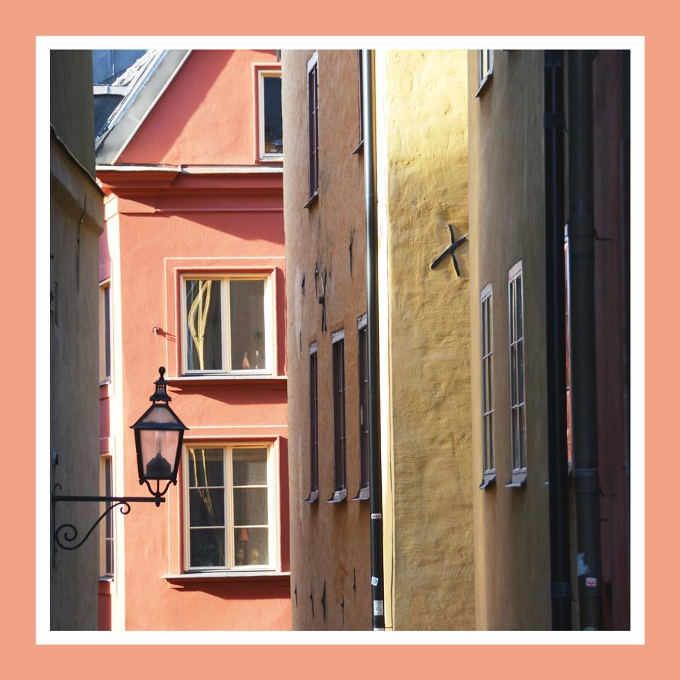 2015_10_Stockholm_07