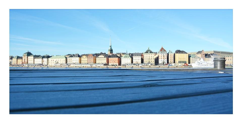 2015_10_Stockholm_GalmaStan_01
