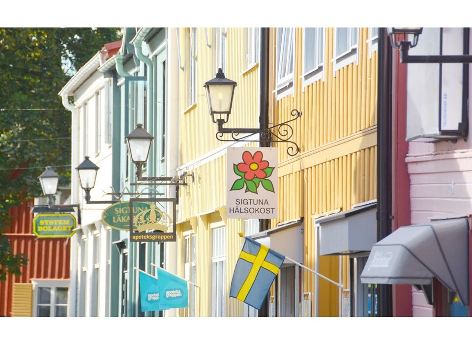 2015_10_Stockholm_Sigtuna_01