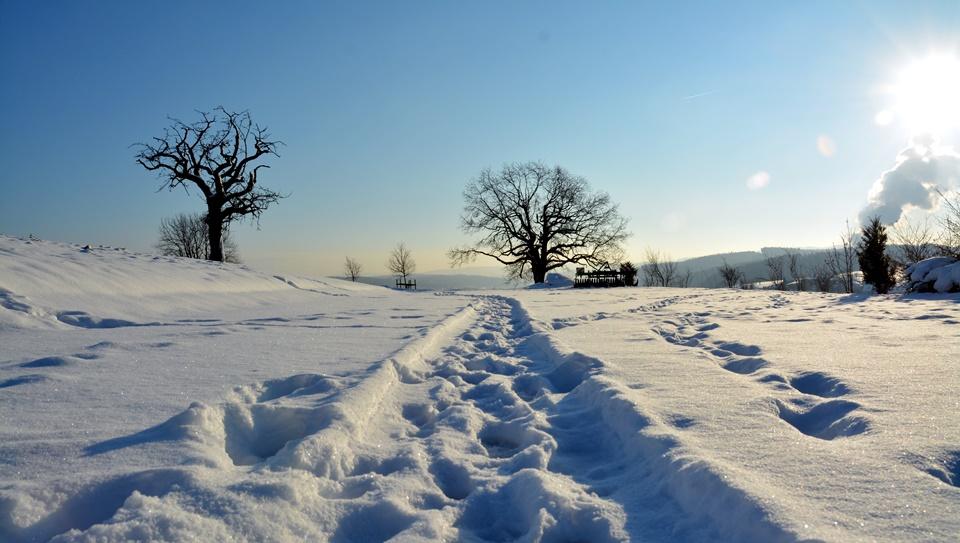 Erlinsbach-Erzbach-Hügellandschaft-Fotografie (1)