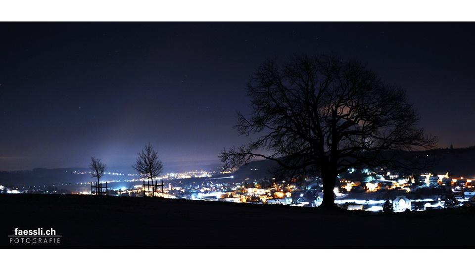 Erlinsbach-Erzbach-Hügellandschaft-Fotografie (2)