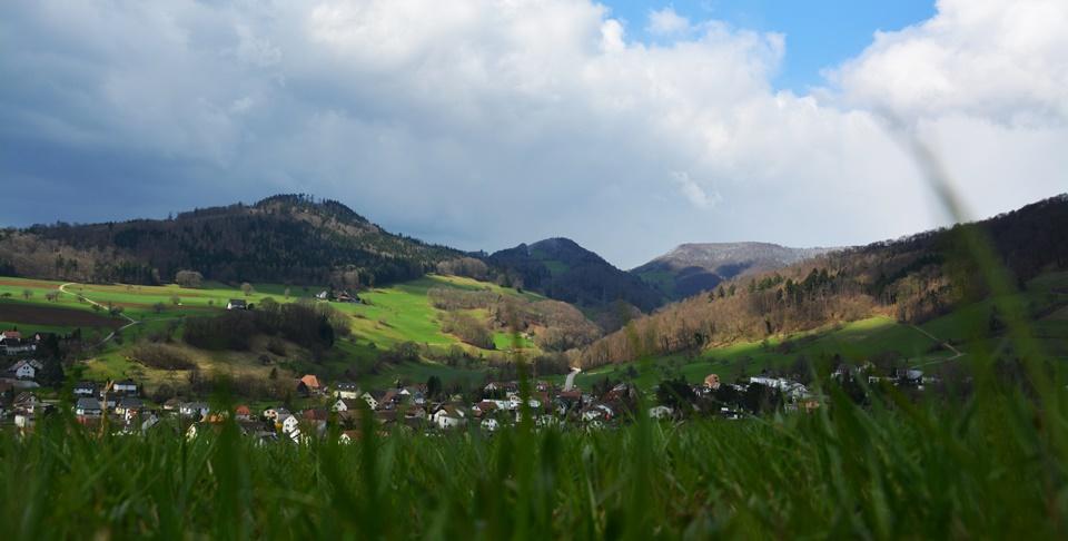 Erlinsbach-Erzbach-Hügellandschaft-Fotografie (6)