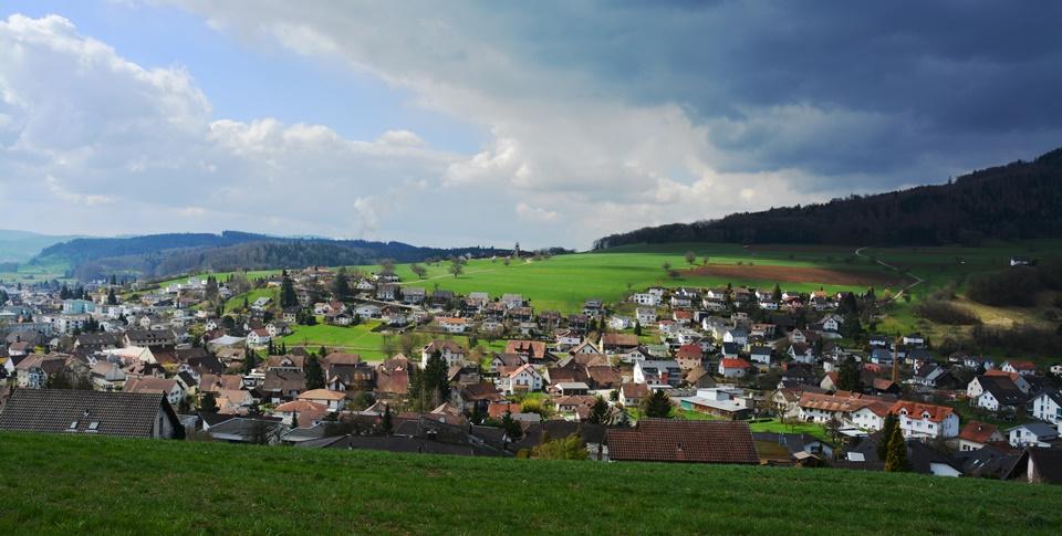 Erlinsbach-Erzbach-Hügellandschaft-Fotografie (7)