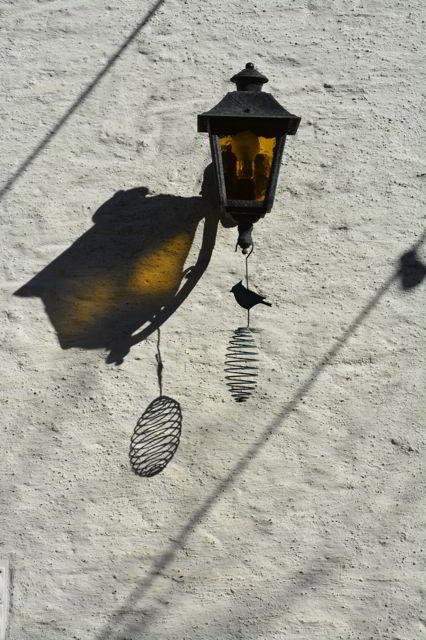 aarau-fruehling-gebauede-fotografie