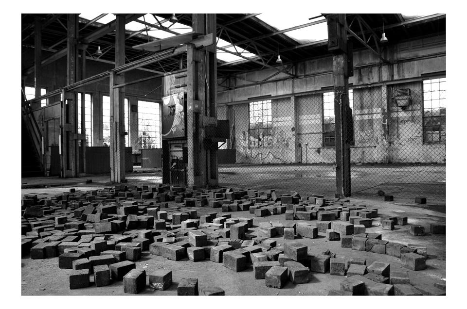 aarau-industriehalle-aeschbachquartier-aqua-fotografie (1)