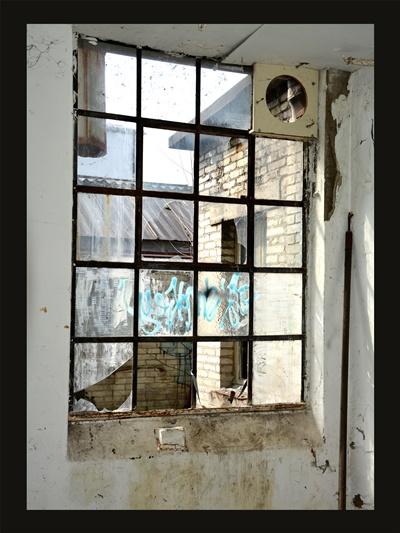 aarau-industriehalle-aeschbachquartier-aqua-fotografie (2)
