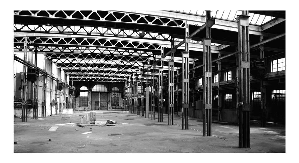 aarau-industriehalle-aeschbachquartier-aqua-fotografie (3)