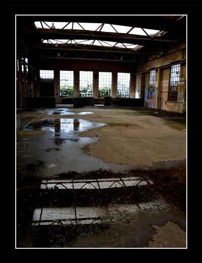 aarau-industriehalle-aeschbachquartier-aqua-fotografie (4)
