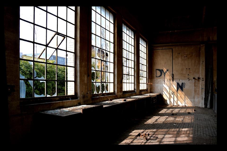 aarau-industriehalle-aeschbachquartier-aqua-fotografie (5)