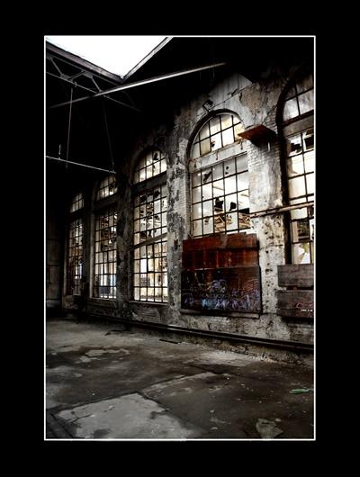 aarau-industriehalle-aeschbachquartier-aqua-fotografie (6)