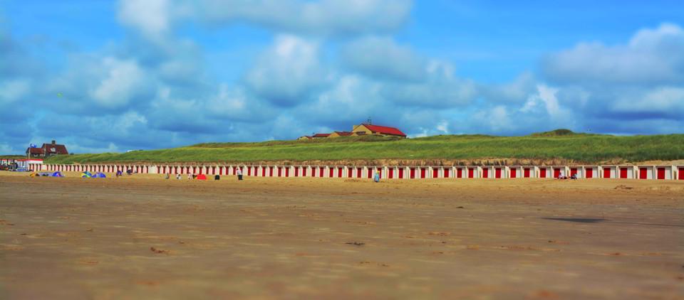 aarau-niederlande-strandimpressionen-fotografie