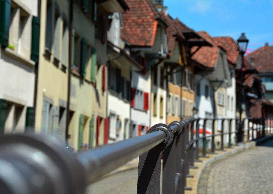 aarau-stadtring-stadt-fotografie