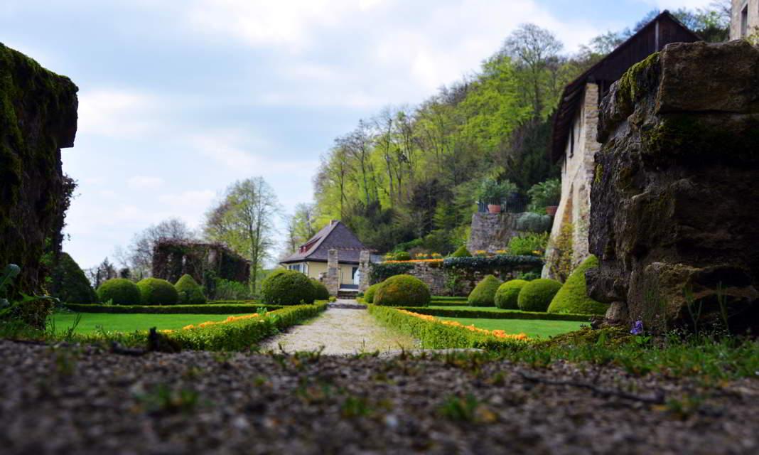 aarau-wartenfels-park-fotografie