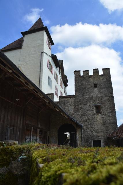 aarau-wartenfels-schlossmauern-fotografie